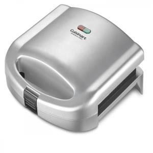 cuisinart-sandwich-toaster-grill