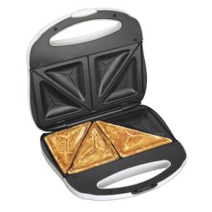 proctor-silex-toaster-grill-1