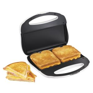 proctor-silex-toaster-grill