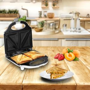sanyo-toaster-snack-maker-1